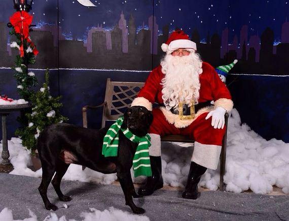 03-Posed-With-Santa-ClausPosed-With-Santa-Claus