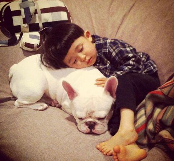 03-bffs_a_boy_and_his_bull_dog