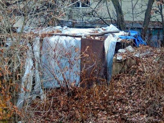 05-Man-Chooses-Homelessness-over-Abandoning-Dog