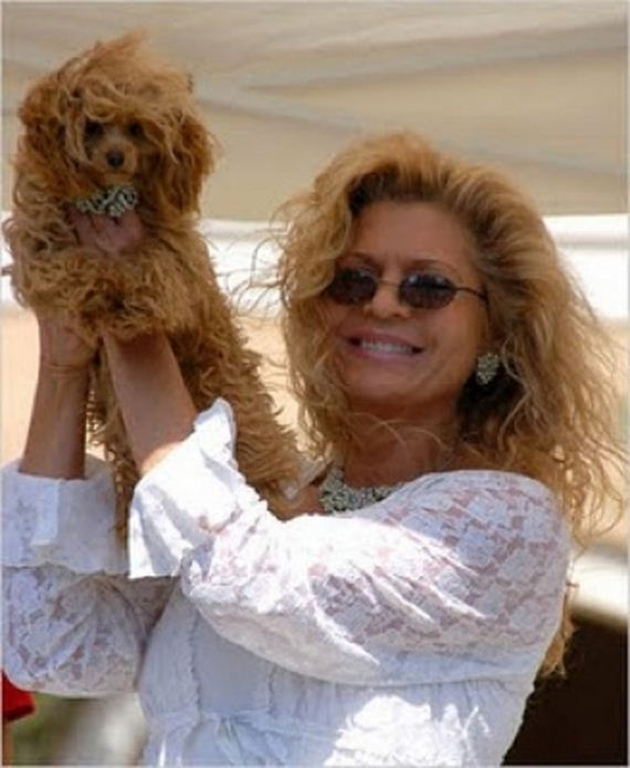 07-Owners-Who-Look-Dogs