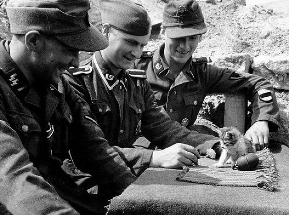 10-Soldiers-Pets