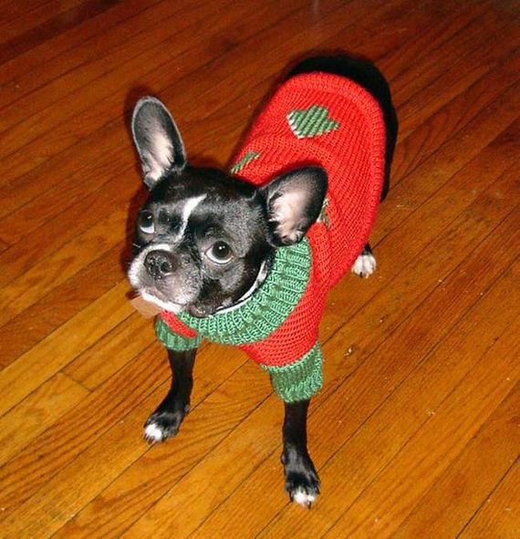 10-Ugly-Christmas-Sweaters