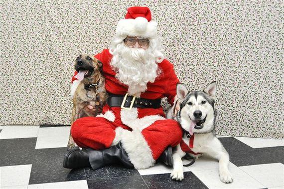 11-Posed-With-Santa-ClausPosed-With-Santa-Claus