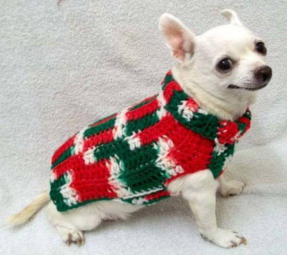 12-Ugly-Christmas-Sweaters