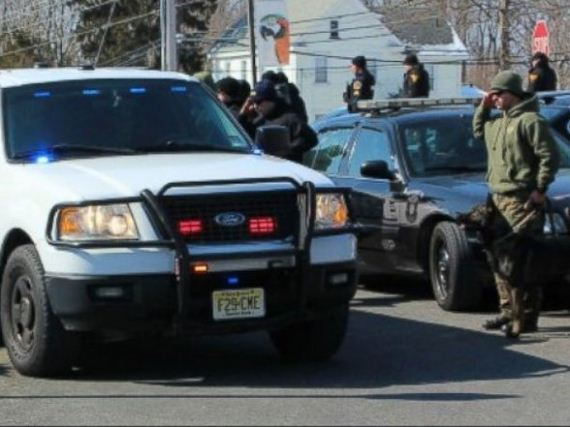 03-Polic- Department-NJ