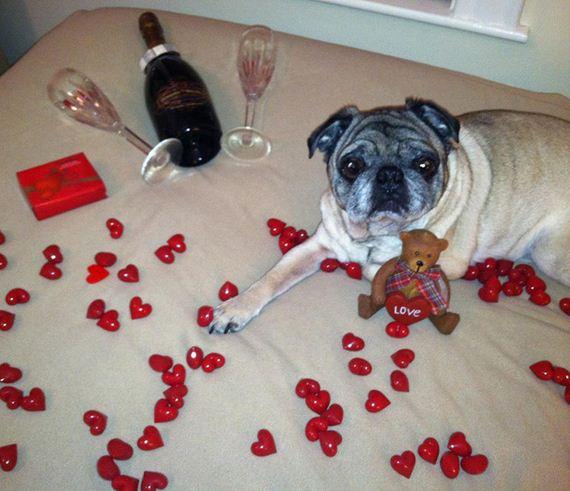 03-Valentines-Day