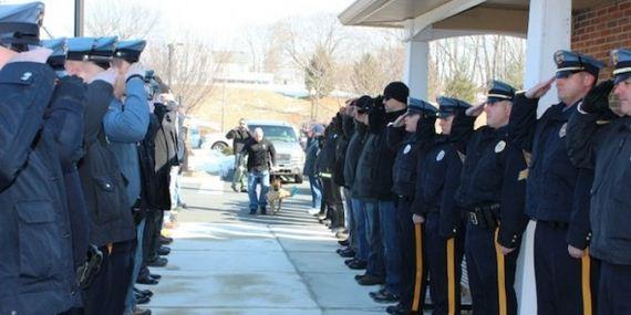 04-Polic- Department-NJ