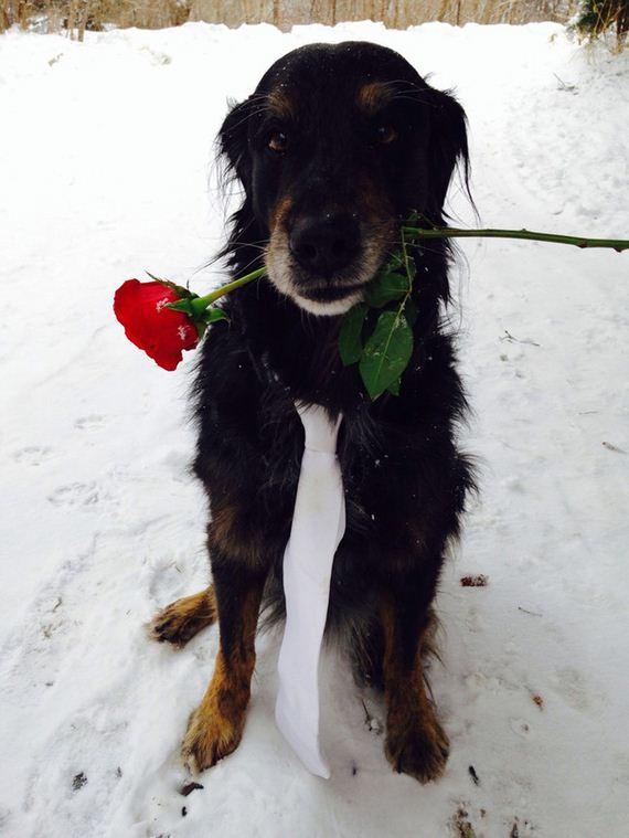 07-Valentines-Day