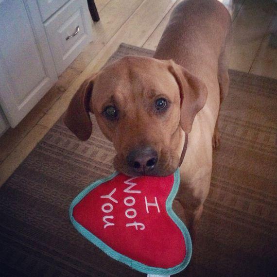 12-Valentines-Day
