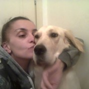 Woman Decides To Sell Her Apartment To Pay For Her Dog's Medical Expenses