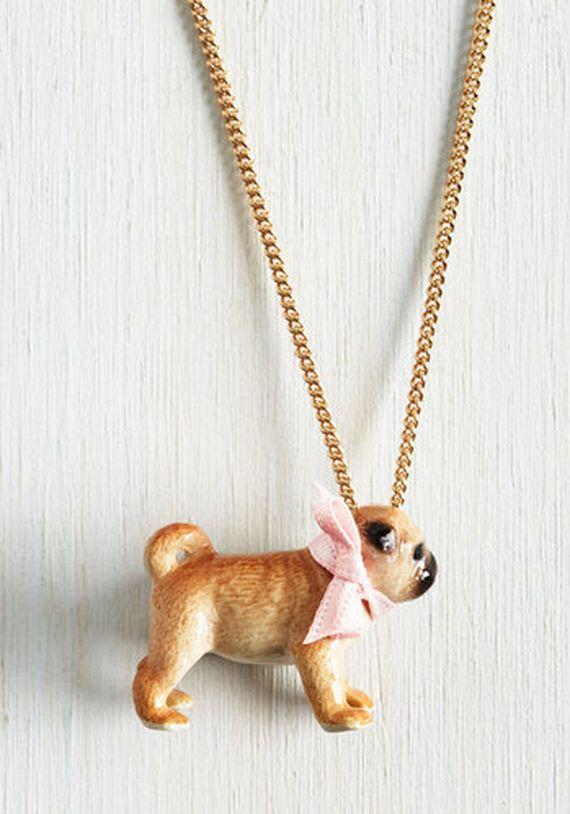 03-Love-Pugs