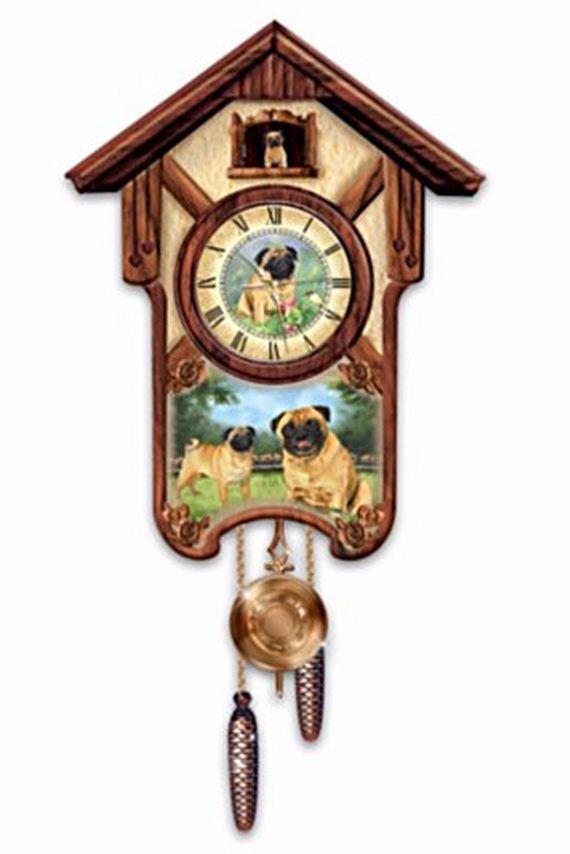 04-Love-Pugs