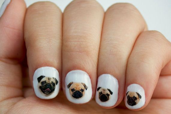 Gifts For People Who Just Really Love Pugs