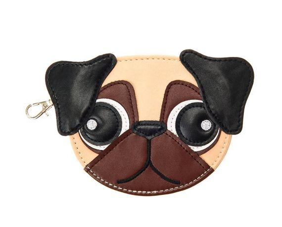 10-Love-Pugs