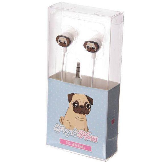 11-Love-Pugs