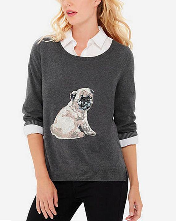 15-Love-Pugs