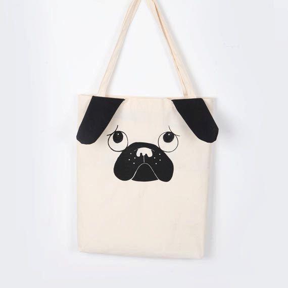 17-Love-Pugs
