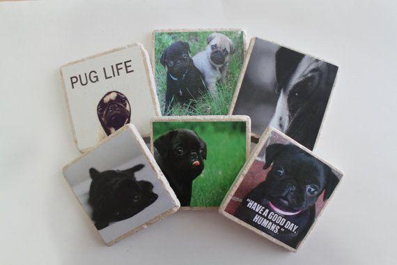 20-Love-Pugs