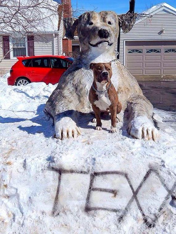 07-dogs-art