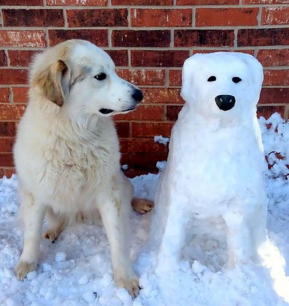 08-dogs-art