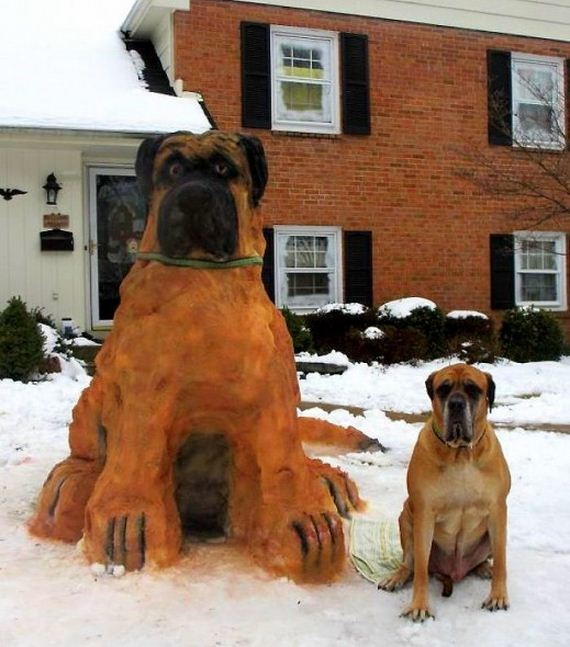 10-dogs-art