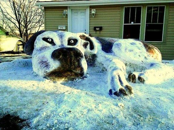 14-dogs-art