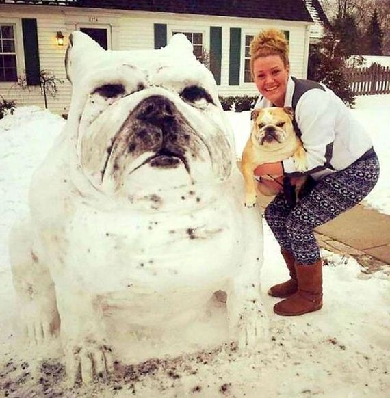 19-dogs-art