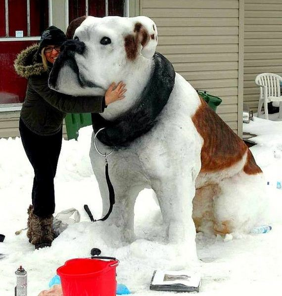 23-dogs-art