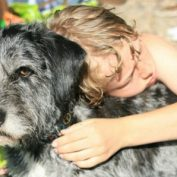 Arizona Woman Reunites Over 800 Lost Pets With Owners!