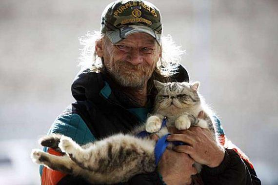 05-pets-homeless
