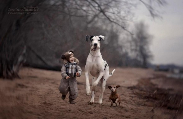 09-little-kids-and-their-big-dogs