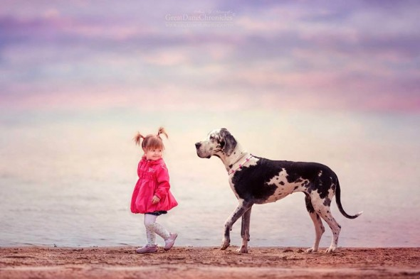 10-little-kids-and-their-big-dogs