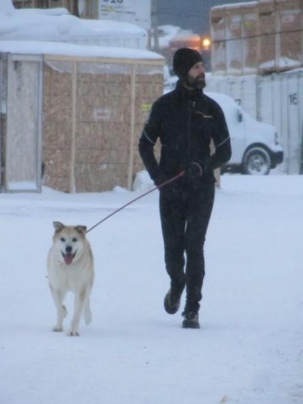 crazy-winter-walker2
