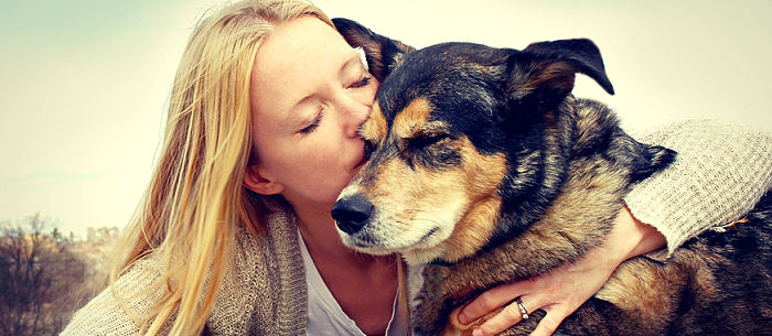 101 Facts About Dogs You Might Not Know