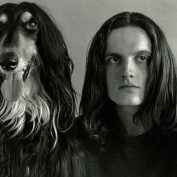 15 People Who Look Just Like Their Dogs