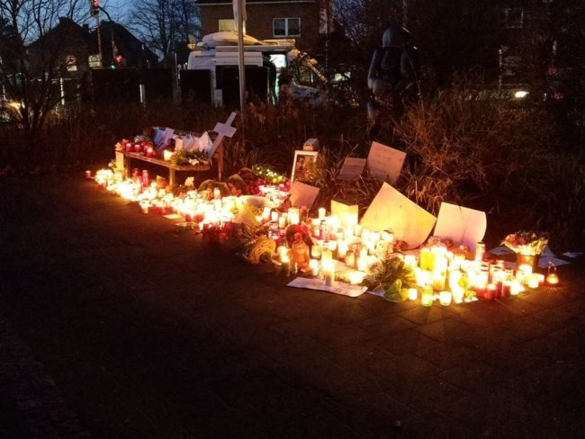 Family admits to setting off sky lanterns which killed 30 zoo animals